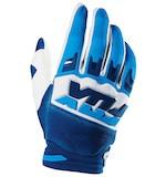 Fox Racing Dirtpaw Mako Gloves
