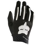 Fox Racing Union Airline Gloves