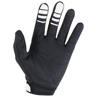 Fox Racing Youth Dirtpaw Race Glove