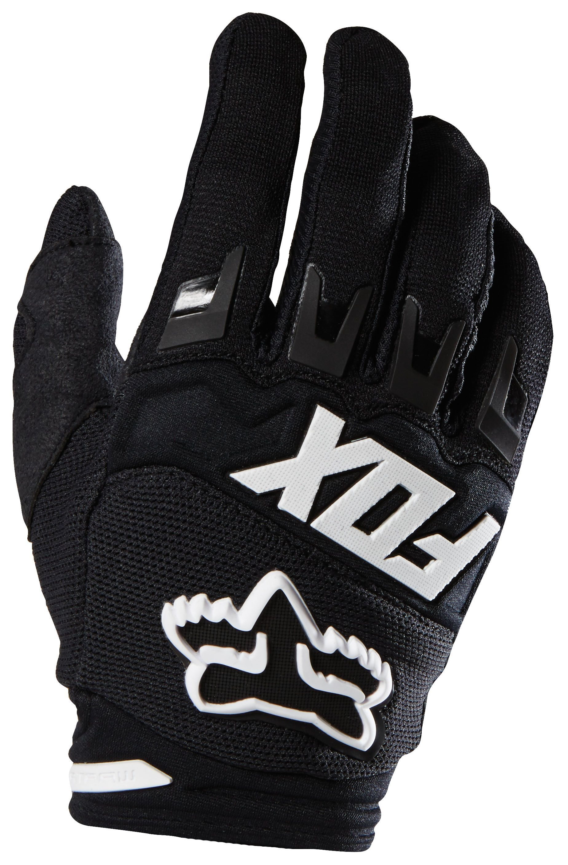 Fox Racing Youth Dirtpaw Race Glove - RevZilla