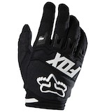 Fox Racing Youth Dirtpaw Race Glove