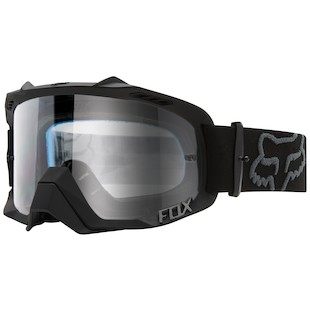 Fox Racing Air Defence Goggles