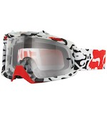 Fox Racing AIRSPC Cauz Goggles