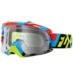 Fox Racing AIRSPC Divizion Goggles