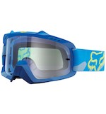 Fox Racing AIRSPC Camo Goggles