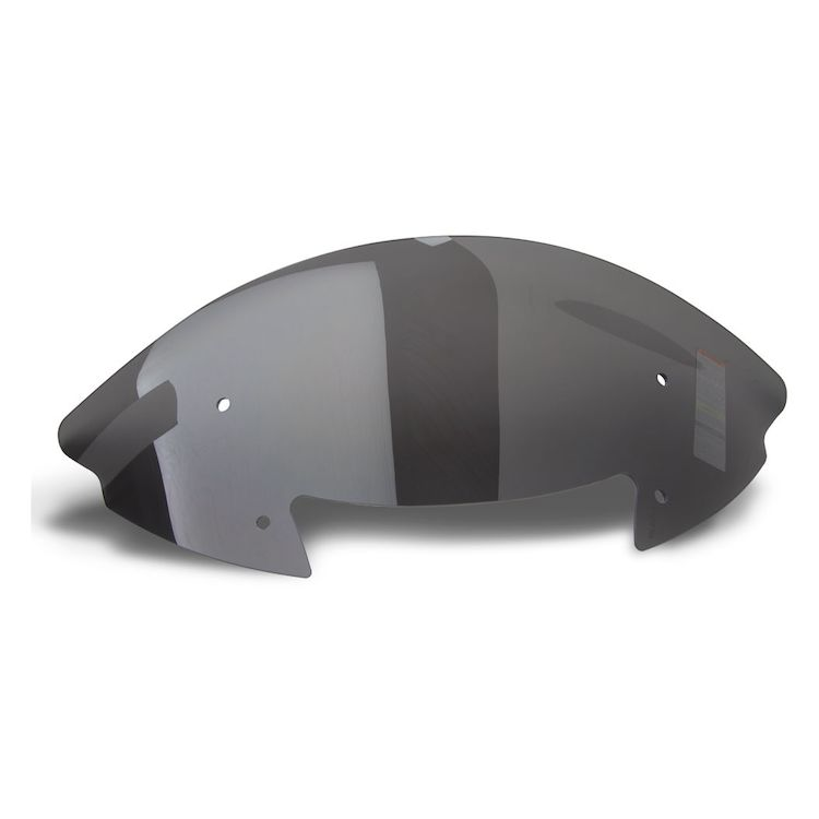 Arlen Ness Flip Windshield For Victory Vision 2008-2015