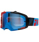 Fox Racing Air Defence Libra Goggles