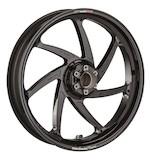 Marchesini M7R Genesi Magnesium Front Wheel
