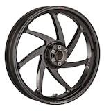 Marchesini M7R Genesi Magnesium Front Wheel Aprilia