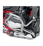 Givi TN5117KIT Engine Guards Fit Kit BMW R1200R 2015