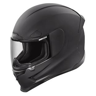 Icon Airframe Pro Rubatone Motorcycle Helmet