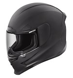 Icon Airframe Pro Rubatone Helmet