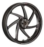 Marchesini M7R Genesi Magnesium Front Wheel Kawasaki ZX6R / ZX636 / ZX10R / ZX14R