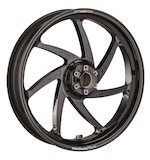Marchesini M7R Genesi Magnesium Front Wheel Suzuki Hayabusa / B-King