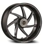 Marchesini M7RS Genesi Aluminum Rear Wheel Aprilia RSV4 / Tuono V4
