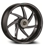 Marchesini M7RS Genesi Aluminum Rear Wheel Triumph Daytona 675 2006-2009