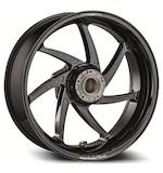 Marchesini M7RS Genesi Aluminum Rear Wheel Suzuki GSXR 1000 2005-2008