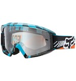 Fox Racing Main Vicious Goggles