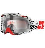 Fox Racing Youth AIRSPC Cauz Goggles