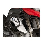 Givi TNH5108 Upper Engine Guards BMW R1200GS 2013