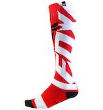 Fox Racing Coolmax Shiv Thick Socks