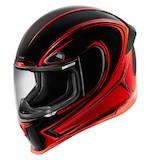 Icon Airframe Pro Halo Helmet