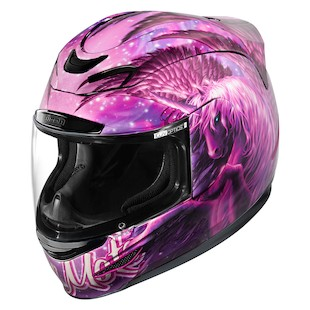 Icon Airmada Sweet Dreams Helmet