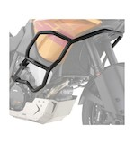 Givi TN7703 Crash Bars KTM 1190 Adventure 2013