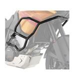 Givi TN7703 Crash Bars KTM 1190 Adventure 2013