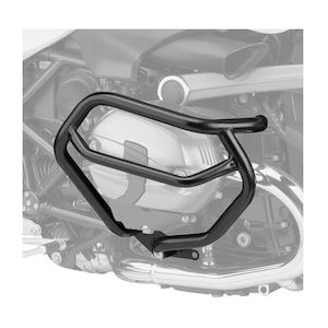 Givi TN5100 Engine Guards BMW R1200R 2011-2014
