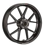 Marchesini M10RS Corse Magnesium Front Wheel Suzuki GSXR600 / GSXR750 / GSXR1000