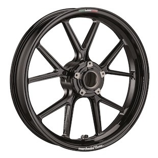 Marchesini M10RS Corse Magnesium Front Wheel