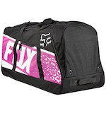 Fox Racing Shuttle 180 Divizion Gear Bag