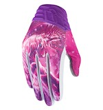 Icon Women's Anthem Sweet Dreams Gloves