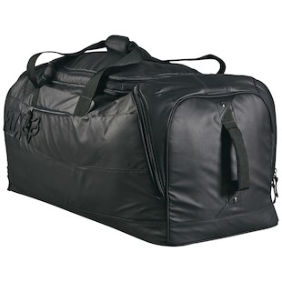 Fox Racing Podium Gear Bag