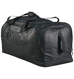 Fox Racing Podium Gear Bag