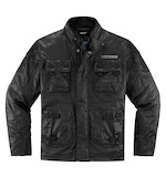 Icon 1000 Forestall Jacket