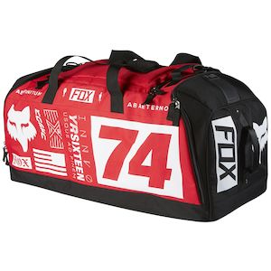 Fox Racing Podium Union Gear Bag