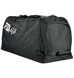 Fox Racing Podium 180 Gear Bag