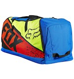Fox Racing Podium 180 Divizion Gear Bag