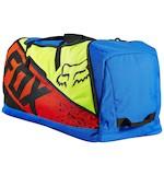 Fox Racing Podium 180 Divizion Gear Bag