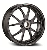 Marchesini M10RS Corse Magnesium Rear Wheel Triumph Speed Triple 2005-2009