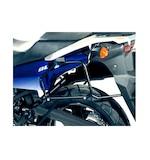 Givi PL532 Side Case Racks Suzuki V-Strom DL650 2004-2011 [Incomplete]
