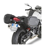 Givi TE5111 Easylock Saddlebag Supports BMW F800R 2011-2013