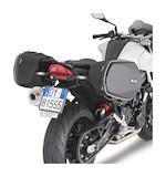 Givi TE5111 Easylock Saddlebag Supports BMW F800R 2011-2013