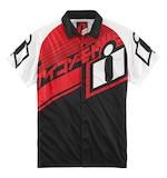 Icon Hypersport Shop Shirt