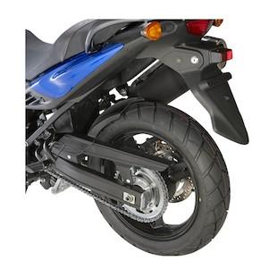 Givi MG3101 Rear Tire Hugger Suzuki V-Strom DL650 2012-2016