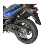 Givi MG3101 Rear Tire Hugger Suzuki DL650 2012-2015