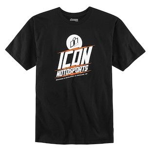 Icon Charged T-Shirt