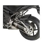 Givi MG4103 Rear Tire Hugger Kawasaki Versys 650 2006-2017